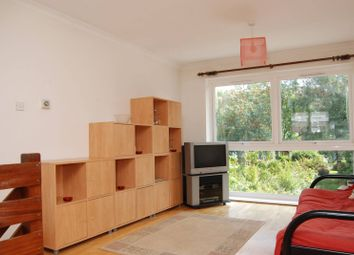 Thumbnail 4 bedroom property to rent in Capstan Square, Isle Of Dogs