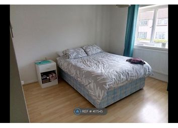 Thumbnail Room to rent in Brunel Road, Chepstow