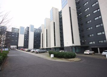 2 bed flat to rent in Lancefield Quay, Glasgow G3