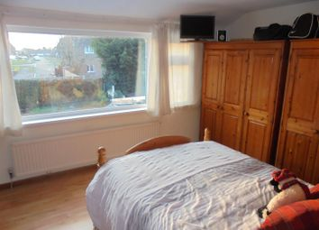 Thumbnail 3 bed semi-detached house for sale in Manor Avenue South, Kidderminster