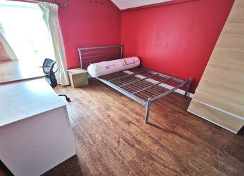 Thumbnail 4 bed property to rent in Sebastopol Street, Swansea