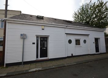 Thumbnail 2 bed property for sale in Saunders Street, Gillingham