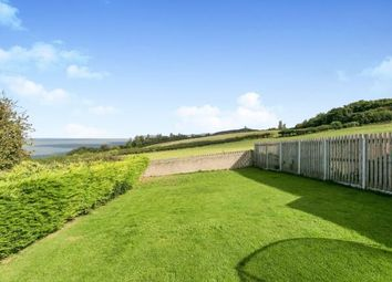 Thumbnail 3 bed bungalow for sale in Highlands Road, Old Colwyn, Colwyn Bay, Conwy