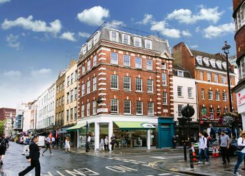 Thumbnail Office to let in Dean Street, London