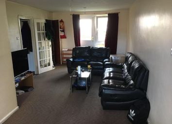 Thumbnail 3 bed maisonette to rent in Terling Road, London