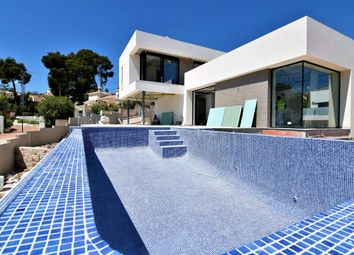Thumbnail Chalet for sale in 03720 Benissa, Alicante, Spain