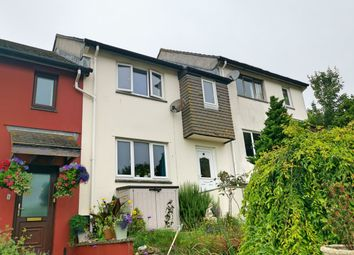 Thumbnail 3 bed property to rent in Badgers Close, Kingsbridge