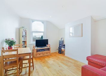 Thumbnail 2 bedroom flat for sale in Streatham Green, Streatham High Road, London