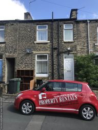 Thumbnail 2 bed terraced house to rent in Church Lane, Moldgreen Huddersfield