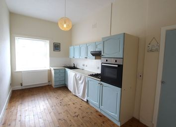 Thumbnail 2 bed flat to rent in Camden Court, Brecon