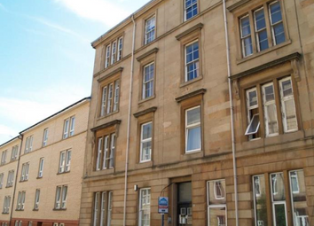 Thumbnail 2 bedroom flat to rent in Arlington Street, Glasgow