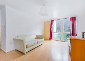 Thumbnail 2 bed maisonette for sale in Levison Way, Archway