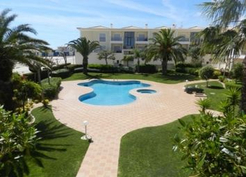 Thumbnail 2 bed apartment for sale in Lagos, Western Algarve, Portugal