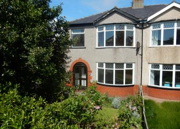 Thumbnail 3 bed semi-detached house to rent in Knowlys Grove, Heysham, Morecambe