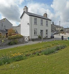 Thumbnail 3 bed property for sale in Main Street, Baycliff, Cumbria