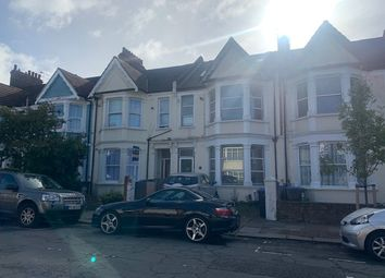 4 bed maisonette to rent in Cholmondeley Avenue, Harlesden NW10