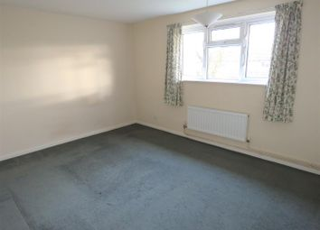 Thumbnail 3 bedroom end terrace house to rent in Somerset Road, Wyton, Huntingdon