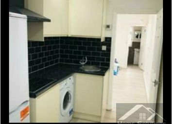 Thumbnail Studio to rent in Stratton Drive, Barking