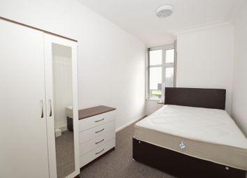 Thumbnail Room to rent in High Street, Erdington, Birmingham