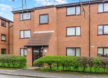1 bed flat for sale in Valley Green, Hemel Hempstead HP2