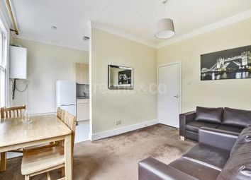 Thumbnail Property to rent in Lowman Road, London