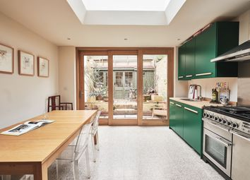 2 bed terraced house for sale in Durham Row, London E1