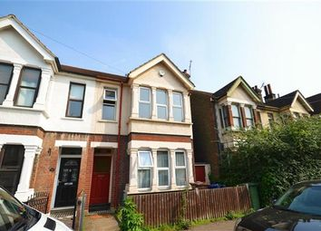 Thumbnail 2 bed semi-detached house for sale in Bermuda Road, Tilbury