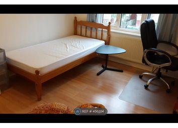Thumbnail Room to rent in Iris Road, Southampton