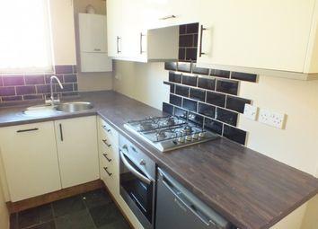 Thumbnail 1 bedroom block of flats to rent in Barn Field, Upper Park Road, London
