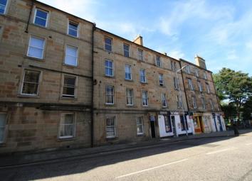 Thumbnail 1 bedroom flat to rent in 5 Sciennes, Edinburgh