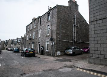 Thumbnail 2 bedroom flat to rent in Eden Place, Aberdeen