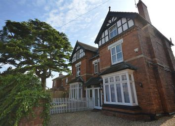 1 bed flat to rent in London Road, Kettering NN15
