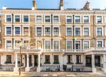 Thumbnail 1 bed flat to rent in Ovington Gardens, Knightsbridge, London