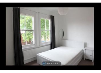Thumbnail Room to rent in Buckingham Street, Wolverton