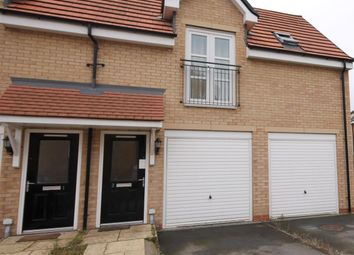 Thumbnail 1 bed property to rent in Collins Avenue, Stamford