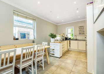 Thumbnail 2 bed flat for sale in Tynemouth Street, Fulham, London