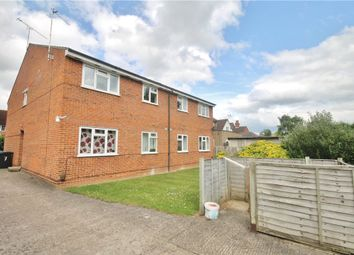 Thumbnail 1 bed flat for sale in Chaucer Court, 75 Wendover Road, Staines-Upon-Thames, Surrey
