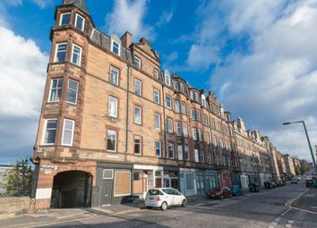 Thumbnail 1 bed flat to rent in St. Peters Place, Edinburgh