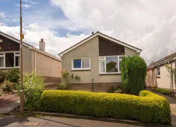 Thumbnail 3 bed detached bungalow for sale in Bruce Grove, Pencaitland, Tranent