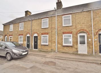 Thumbnail 1 bed property for sale in High Street, Meppershall, Shefford