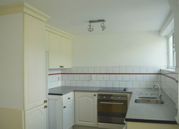 2 bed flat to rent in Cambria Place, Swindon, Wiltshire SN1