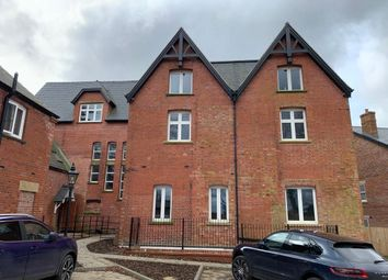 Thumbnail 3 bed property for sale in The Beeches, Malpas, Cheshire