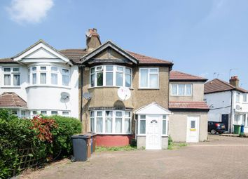 Thumbnail 3 bedroom terraced house for sale in Eastcote Lane, Harrow