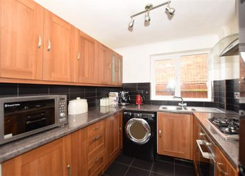 Thumbnail 3 bed semi-detached house for sale in Primrose Drive, Ditton, Aylesford, Kent