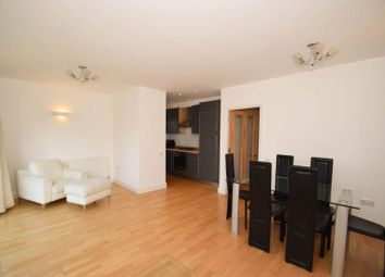 Thumbnail 2 bedroom flat to rent in The Nook, 10 Brangwyn Crescent, London