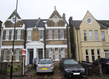 Thumbnail 1 bed flat for sale in Moreton Road, South Croydon