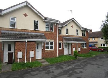Thumbnail 2 bed property to rent in Park Meadow Avenue, Bilston