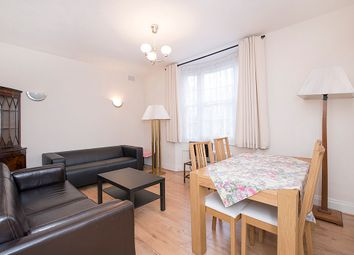 Thumbnail 2 bed flat to rent in Peters Court, Porchester Road, Bayswater