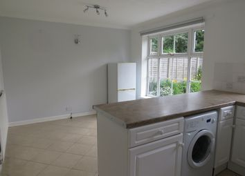 Hintons Coppice, Knowle, Solihull B93