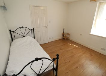 1 bed flat to rent in Gold Street, Roath, Cardiff CF24